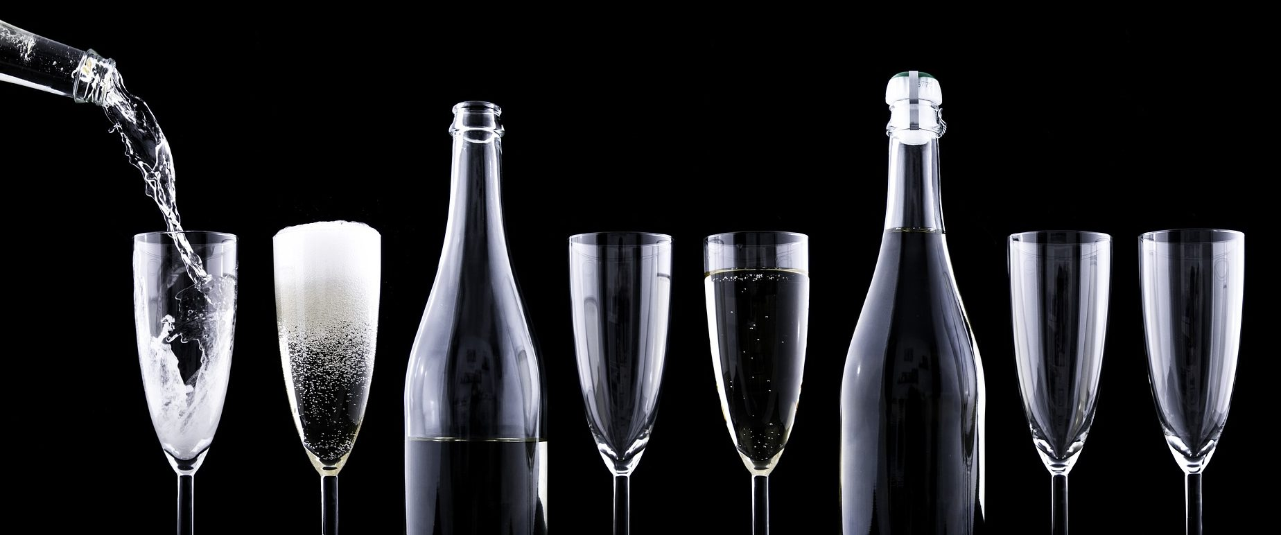 booze supply